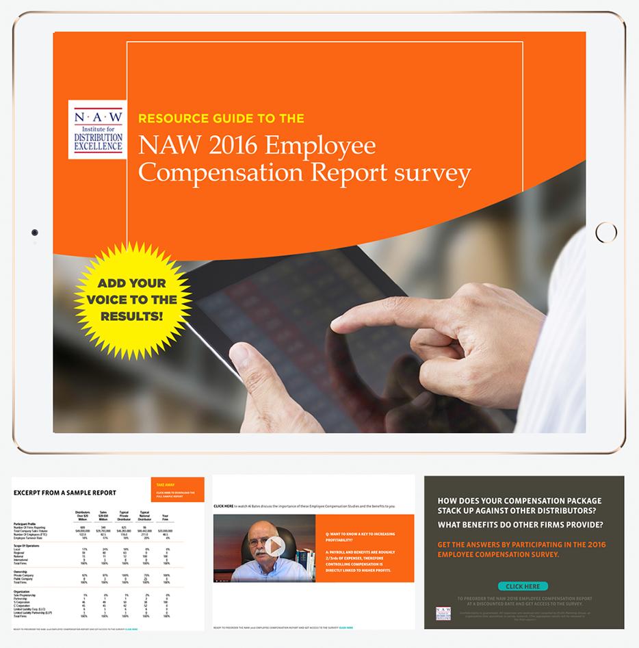 NAW-ebook